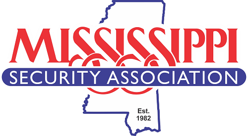 Mississippi Security Association